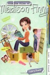 Lost and Found - Stephanie Power, Laura Dower