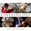 Kinesiologi: livgivende samtaler gennem kroppen - Line Diemer Lyng Jørgensen
