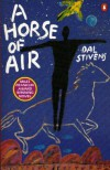 A Horse of Air - Dal Stivens