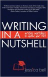 Writing in a Nutshell: Writing Workshops to Improve Your Craft - Jessica Bell