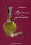 Tajemnice pachnidła - Agata Wasilenko