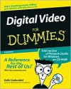 Digital Video for Dummies -
