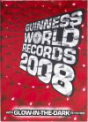 Guinness World Records 2008 - Guinness World Records