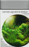 Nature Aquarium World-Book 3 (Bk. 3) - Talsashi Amano