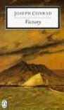 20th Century Victory An Island Tale - Joseph Conrad