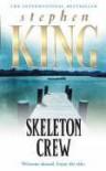 Skeleton Crew - Stephen King