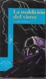 La Maldicion del Virrey - Carlos Schlaen