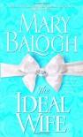 The Ideal Wife - Mary Balogh