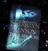Devil May Care - A Dark-hunter Novel - Sherrilyn Kenyon