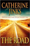 The Road - Catherine Jinks