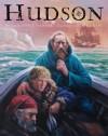 Hudson - Janice Weaver, David Craig