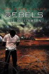 Rebels - Jill Williamson