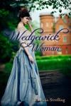 Wedgewick Woman - Patricia Strefling