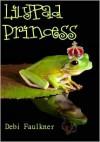 LilyPad Princess - Debi Faulkner