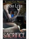 Sacrifice - Lora Leigh