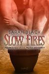 Slow Fires - Sarah Black