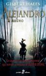 Alejandro Magno (O.C.)  (bolsillo) (Pocket) - Gisbert Haefs