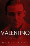 Valentino: A Dream of Desire -
