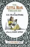 The Little Bear Treasury - Else Holmelund Minarik, Maurice Sendak