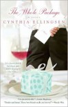 The Whole Package - Cynthia Ellingsen