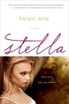 Stella - Helen Eve