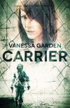 Carrier - Vanessa Garden