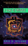 Game of Universe - Eric S. Nylund