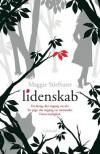 Lidenskab (in Danish) - Maggie Stiefvater