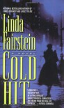 Cold Hit - Linda Fairstein