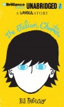 The Julian Chapter: A Wonder Story - R. J. Palacio