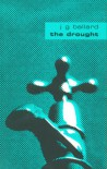 The Drought - J.G. Ballard