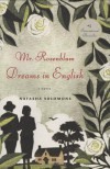 Mr. Rosenblum Dreams in English - Natasha Solomons
