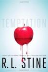 Temptation - R.L. Stine
