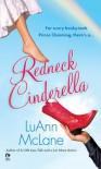 Redneck Cinderella (Signet Eclipse) - LuAnn McLane