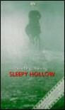 Die Sage Von Sleepy Hollow Und Andere Unheimliche Geschichten - Washington Irving, Erika Gröger