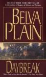 Daybreak - Belva Plain