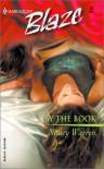 By the Book - Nancy Warren