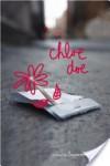 Chloe Doe - Suzanne Marie Phillips