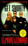 Get Shorty - Elmore Leonard