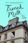French Milk - Lucy Knisley