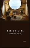 Sailor Girl - Sheree-Lee Olson