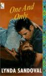 One And Only (Encanto (English)) - Lynda Sandoval