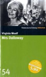 Mrs Dalloway (SZ-Bibliothek, #54) - Virginia Woolf