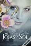 As Jóias do Sol (Trilogia Irlandesa, #1) - Nora Roberts