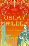 Oscar Wilde and the Nest of Vipers - Gyles Brandreth