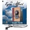 The Eyre Affair  - Jasper Fforde, Susan Duerdan