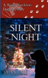 Silent Night - Donna Ball