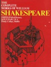 The Complete Works Of William Shakespeare - W.J. Craig, William Shakespeare