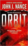 Orbit - John J. Nance