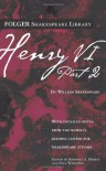 Henry VI, Part 2 - William Shakespeare